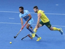 Azlan Shah Cup: Dharamvir Singh Reaches 100-International Cap Milestone