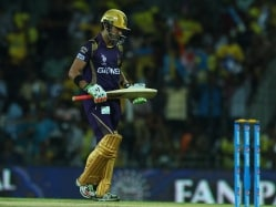IPL 8: Ryan ten Doeschate Admits Pressure is on Kolkata Knight Riders