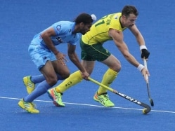 Azlan Shah Hockey: Coach Paul van Ass Thrilled With India's Chance to Win Medal