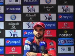 Royal Challengers Bangalore Outplayed Delhi Daredevils Completely: JP Duminy