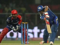 IPL 8: Rohit Sharma Hopes Mumbai Indians Maintain Winning Form