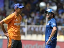 Indian Premier League: Rahul Dravid Calls for Stricter Laws to Curb Spot-Fixing