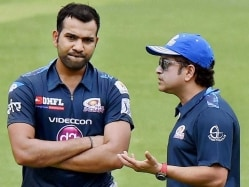 Opinion: Mumbai Indians and the Demise of the Bombay School of Batting