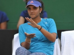Sania Mirza-Led India Thrash Pakistan 3-0 in Fed Cup
