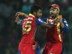 IPL 8: Virat Kohli Says Royal Challengers Bangalore More Balanced Than Ever Before