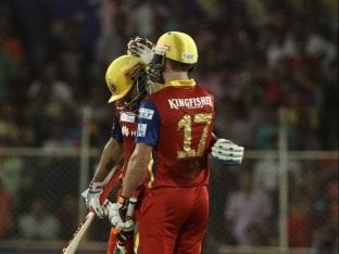 IPL 2015 RR v RCB Highlights: Kohli, De Villiers Help Bangalore Thrash Rajasthan by 9 Wickets