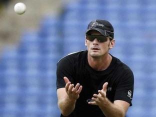 Unlike Daniel Vettori, Kyle Mills Will Not Play Lucrative T20 Cricket