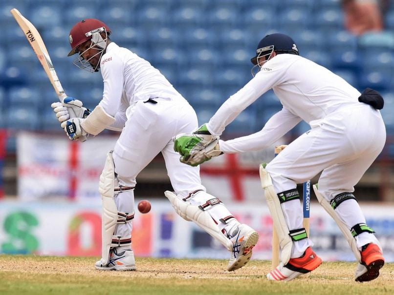West Indies Skipper Denesh Ramdin Needs Killer Instinct, Says Viv Richards