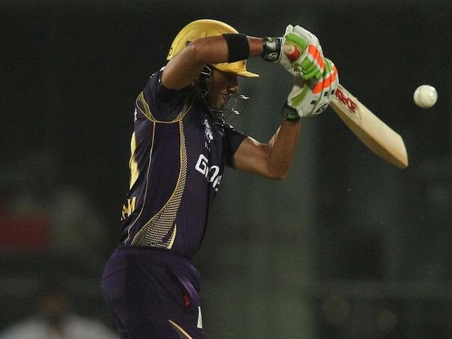 IPL 8: Gautam Gambhir Fifty Steers Kolkata Knight Riders to Six-Wicket Win Over Delhi Daredevils