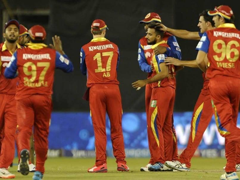 harshal patel ajinkya rahane wicket