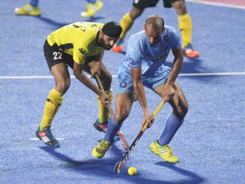 Azlan Shah Cup: India Stunned by Malaysia, Out of Title Race