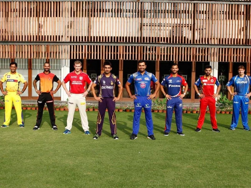 Indian Premier League Opening Ceremony, Highlights: IPL 8 ...