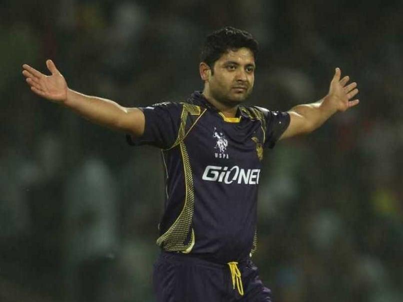 Kolkata Knight Riders Gets a Centurion Spinner in IPL, Piyush Chawla