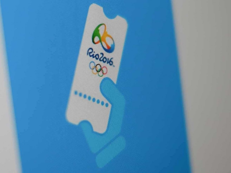 Rio de Janeiro Scraps Olympic Waterpolo Venue