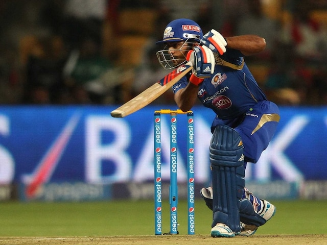Syed Mushtaq Ali T20 Super League: Unmukt Chand Century Goes in Vain as Delhi Lose to Gujarat