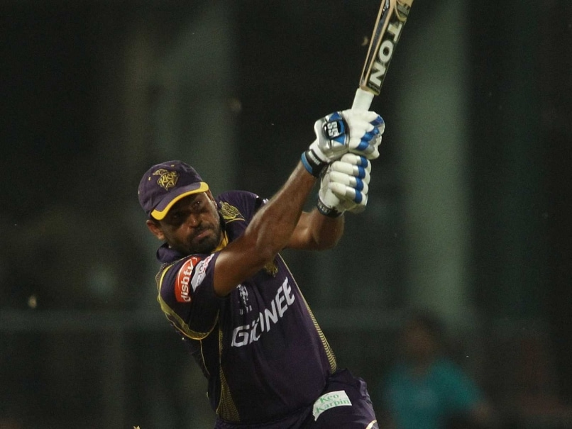 Ranji Trophy: Yusuf Pathan Scores Half-century as Baroda Take Lead