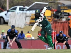 As It Happened: South Africa vs New Zealand, 1st ODI in Centurion