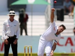 Indian Conditions 'Not Conducive' For Seaming Allrounders, Says Jacques Kallis