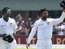 Sri Lanka Must Move on From Kumar Sangakkara Era, Says Angelo Mathews