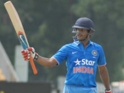 India A vs Bangladesh A, 1st One-Day Highlights: Gurkeerat 5/29 Gives India A Comprehensive 96-Run Victory