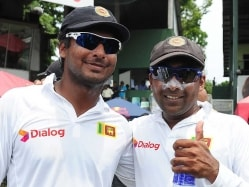 Kumar Sangakkara-Mahela Jayawardene Owned Entertainment Company Says Sorry Over Enrique Iglesias Concert Fiasco