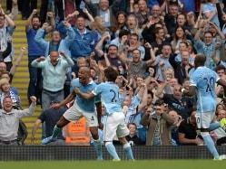 As It Happened: Manchester City 3-0 Chelsea at Etihad Stadium
