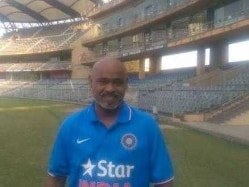 Nanny Drank Phenyl to Escape Torture by Vinod Kambli, Wife