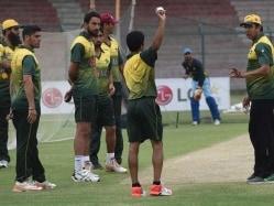 Pakistan Cricket Board Keen to Rope In Wasim Akram as T20 League Ambassador