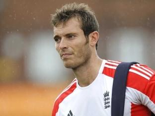 England Ashes Star Chris Tremlett Retires
