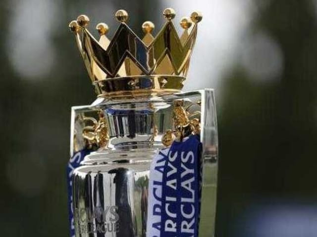 Five Questions Ahead of New Premier League Season