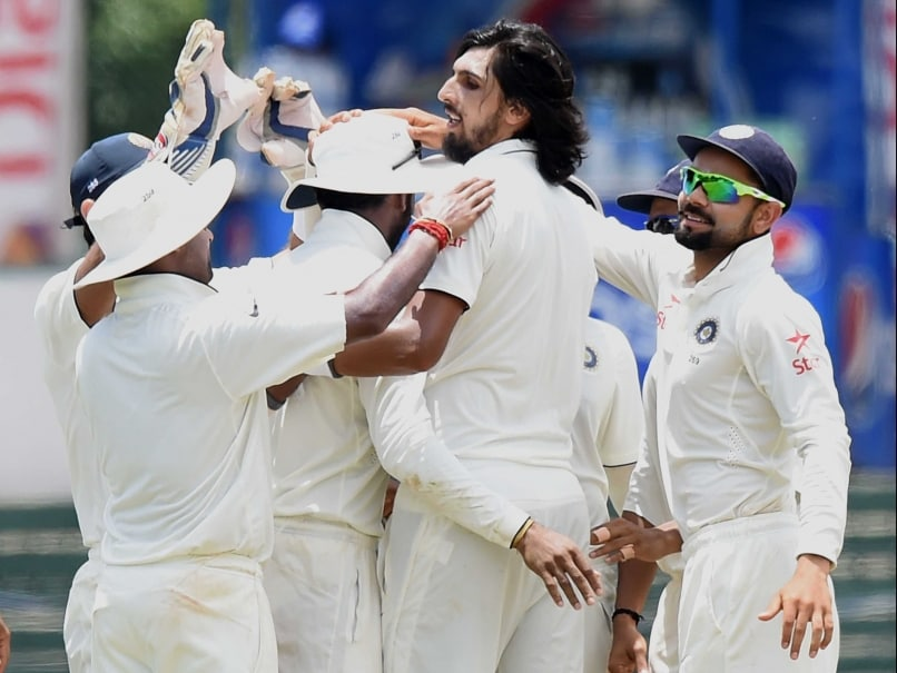 To Call Out the Indian Team or Not?