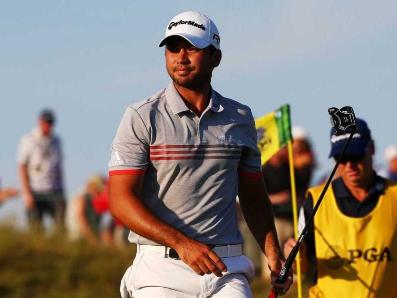 PGA Championship: Jason Day Faces Whistling Straits Showdown With Jordan Spieth