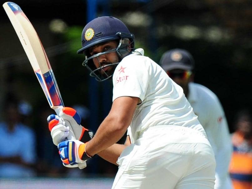 India vs Sri Lanka, 2nd Test Day 1 Highlights: KL Rahul Century Dominates Lankans