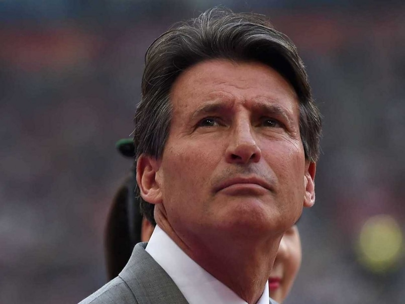 Sebastian Coe Faces Next Test as WADA Unveil Second Corruption Report