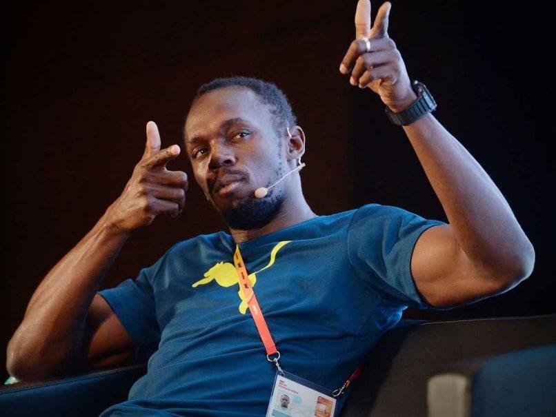 World Athletics: Usain Bolt Makes Bow as Mo Farah Eyes History Books
