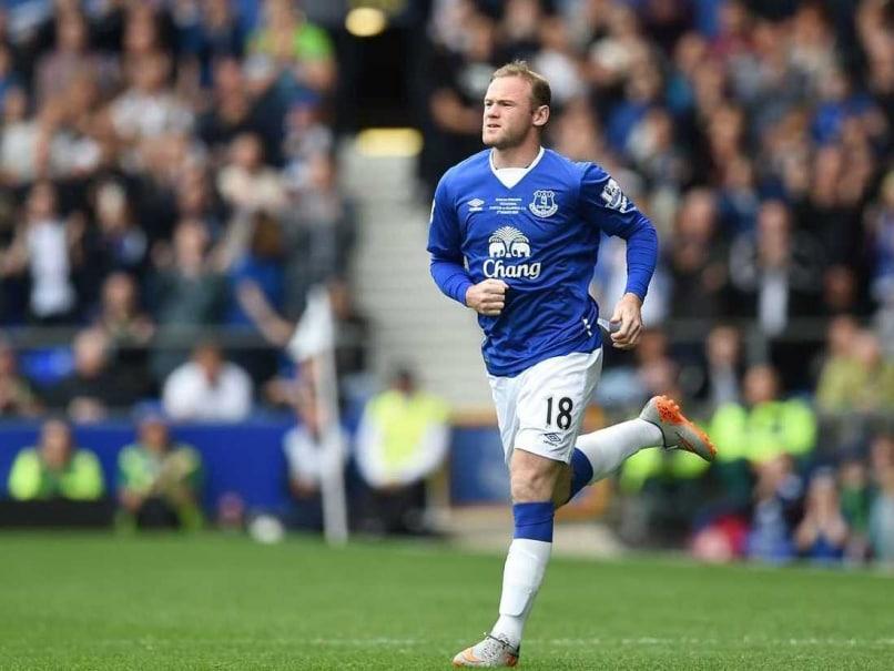 Rooney tỏa sáng – bảo đao vẫn chưa cùn!