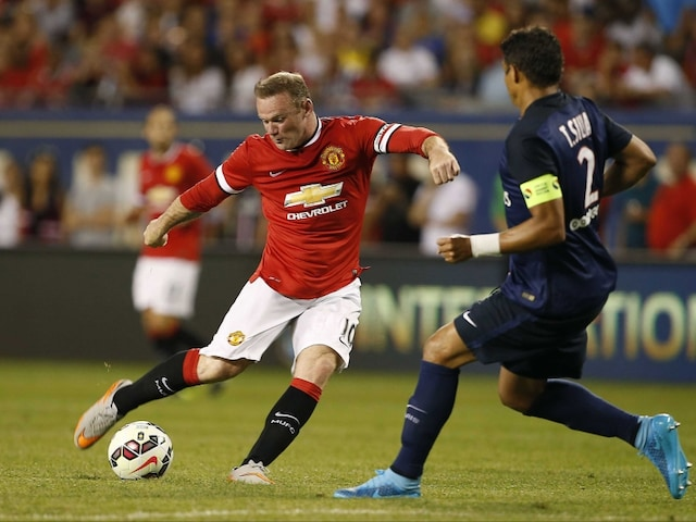 Manchester United Drawn to Face Club Brugge in Champions League Play-Offs