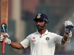 Ajinkya Rahane Dedicates Historic Series Victory to Chennai Flood Victims and Indian Army
