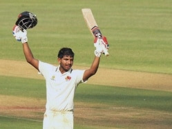 Akhil Herwadkar Anchors Innings As India A Trail Australia A By 108 Runs