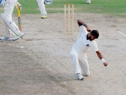 Four-Star Ashoke Dinda Wreaks Havoc on Assam