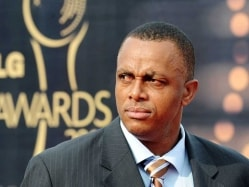 Courtney Walsh to Become Bangladesh Specialist Bowling Coach