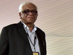 Mukul Mudgal, Man Behind IPL Fixing Probe, Now in FIFA Governance Committee