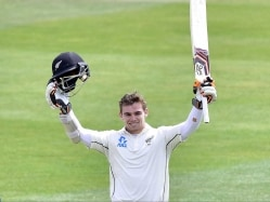 Dunedin Test: Tom Latham, Tim Southee Put New Zealand in Command vs Sri Lanka