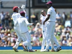 Once-Mighty 'Calypso Kings' Now Missing a Beat