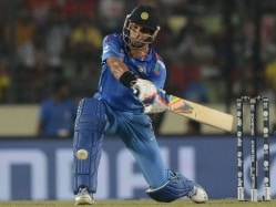 Why Is Yuvraj Singh More Worried Than Happy At His Team India Selection?