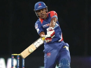 Laxmi Ratan Shukla Hailed by Cricket Association of Bengal for his Contribution