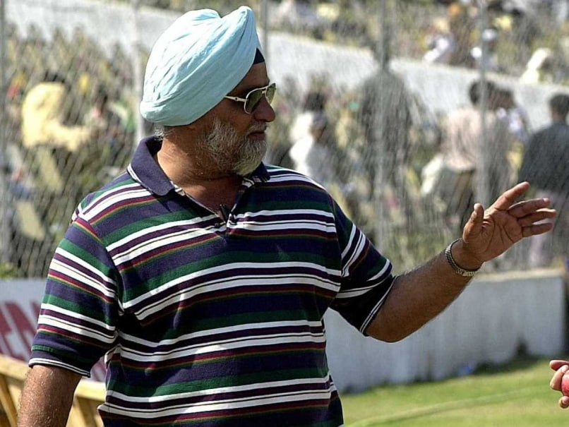 Bishan Bedi, Gundappa Viswanath Yet to Get BCCI Invite For 500th Test