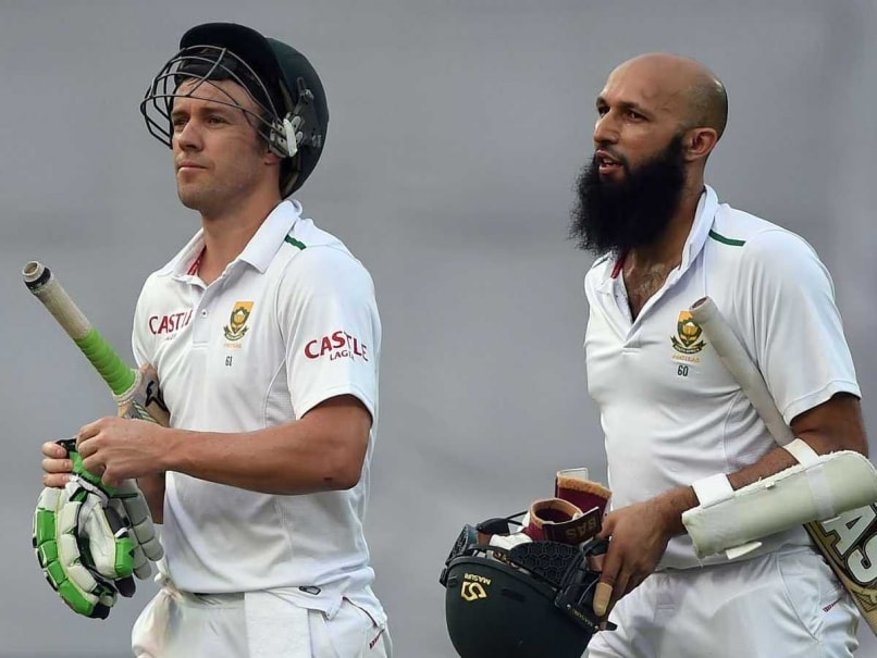 South African Batsmen Lost Confidence on Tough Indian Pitches: Mickey Arthur