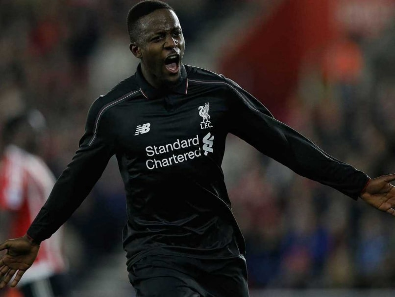 Liverpool F.C. Enter League Cup Semis Courtesy Divock Origi Hat-Trick