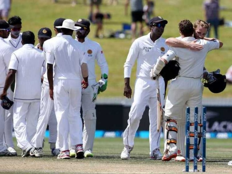 Kane Williamson Displaces AB de Villiers As The New World Number One in Tests